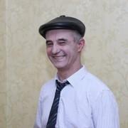 Бозор Боря, 57, г.Домодедово