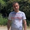 nikolay, 36, г.Новосибирск