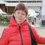Оля, 29, г.Владивосток