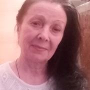 Наталья 61 Николаев