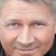 Николай, 55, г.Абинск