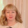 Лилия, 48, г.Брянск