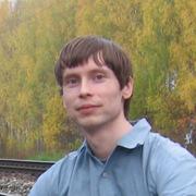 Evgeniy 39 лет (Стрелец) Фаленки