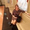 Анастасия, 32, г.Воронеж
