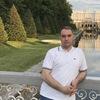 юрий, 45, г.Королев