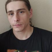 Алексей 35 Узловая