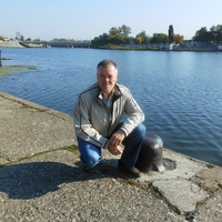 Юрий, 61 год, Овен, Саранск