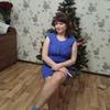 Евочка, 39, г.Нижний Новгород