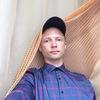 Pavel, 29, г.Липецк