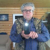 валери, 69, г.Покров