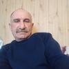 Сэр Сэр, 57, г.Владикавказ