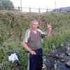 aleks, 41, г.Буинск