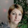 Елена, 37, г.Красноярск