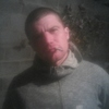 игорь, 33, Макіївка