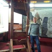 Андрей, 31, г.Ульяновск
