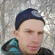 janjak, 30, г.Новосибирск