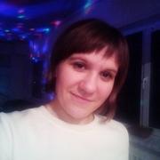 Ольга, 34, г.Омутнинск
