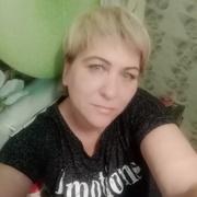 Таня 45 Новосибирск