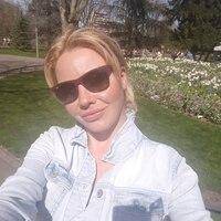 Галина, 37 лет, Рыбы, Варшава