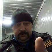 Игорь 49 Икша