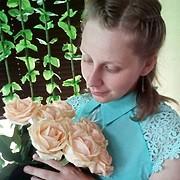 Эльвина, 29, г.Ирбит
