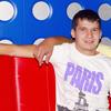 Ильнар, 32, г.Казань
