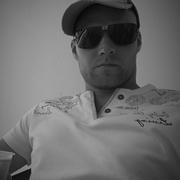 Игорь, 29, г.Надым