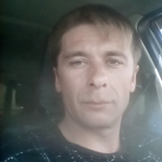 Игорь, 37, г.Арск