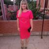 Мария, 32, г.Новоазовск