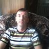 Владимир, 40, г.Сысерть