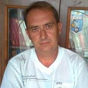 Дима, 49, г.Карталы