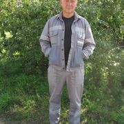 Валерий 58 Лисичанск