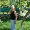 Людмила, 55, г.Красноярск