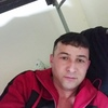 рома, 38, г.Костанай