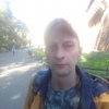 Валерий, 38, г.Katowice-Brynów