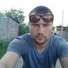 Сергей, 33, г.Алматы (Алма-Ата)