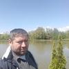 Arsen, 41, г.Тбилиси