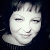Таня, 46, г.Омск