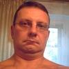 АЛЕКСАНДР ПЛЕХАНОВ, 43, г.Ржев