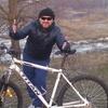 Дмитрий, 42, г.Pirmasens