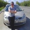 витя, 34, г.Каушаны