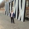 Игорь, 40, г.Псков