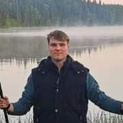 Илья, 21, г.Архангельск