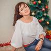Елена, 37, г.Александров Гай