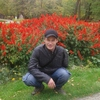 Анатолий, 37, г.Усть-Каменогорск