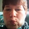 Christina Gresham, 48, г.Омаха