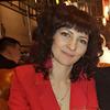 Татьяна Белякова, 38, г.Волжский