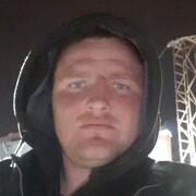 юрий, 29, г.Кашин