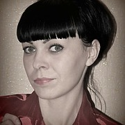 Мария, 24, г.Балаково