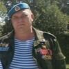 Александр Масликов, 49, г.Карасук